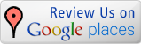 Review Dr David Gavin on Google places